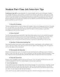 Part Resume Template Cv Template For Seeker Resume Exles Sle Cv