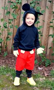 halloween costumes for 5 year old boy best 25 mouse costume ideas on pinterest baby minnie mouse
