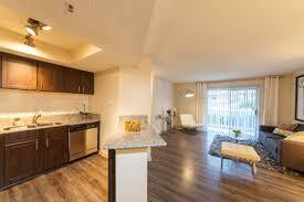 1 u0026 2 bedroom apartments near piedmont park virginia highlands
