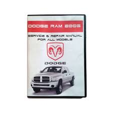 dodge ram manual ebay
