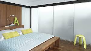 Schlafzimmer Ohne Fenster Badezimmer Und Schlafzimmer In Einem Raum Planungswelten
