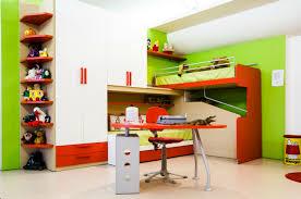 Stanzette Per Bambini Ikea by Camerette Bambini Idee Come Riordinare La Cameretta Idee Pi Una