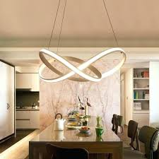 Living Room Pendant Lighting Dining Ceiling L White Drum Shaped Pendant Ls With Black