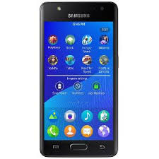 android phone samsung samsung z4 z400f 4g android mobile phone gsm mobile phones