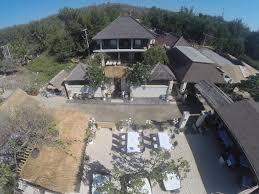 kokomo resort gili trawangan indonesia booking com