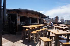 rooftop patio denver patio bars awesome ten best rooftop patios in denver for