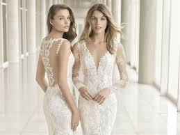 wedding dress hire brisbane wedding dresses and bridal gowns brisbane