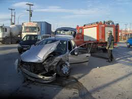 file car crash in thessaloniki greece jpg wikimedia commons