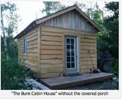 vacation cabin plans your bug out cabin plans survivalkit