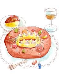dessins cuisine mon défi 100 dessins de cuisine le d agou