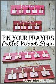 Decorative Signs For The Home Best 25 Make Your Own Sign Ideas On Pinterest Chicken Signs