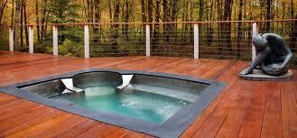 Jacuzzi Tub Stainless Spa Stainless Steel Tub Luxury Spas Diamond Spas