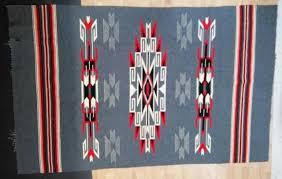 Chimayo Rugs Navajo Rug Collection On Ebay