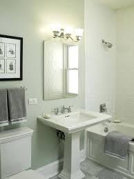 pedestal sink bathroom ideas pedestal sink ideas pedestal sink bathroom design ideas home design