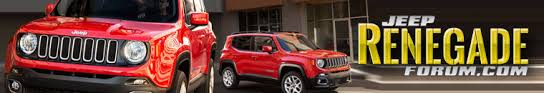 jeep renegade problems problems issues jeep renegade forum