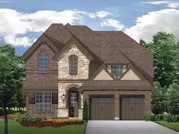 bentley floor plan in lantana garner 50 u0027s calatlantic homes