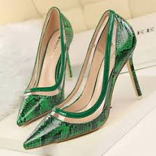 discount white snakeskin high heels shoes 2017 white snakeskin