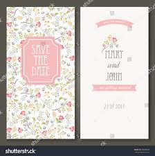 vintage save the date templates free 28 images save the date