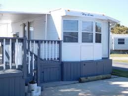 Cottage Rentals Virginia Beach by Virginia Beach Vacation Rental Virginia 1 15 Of 72