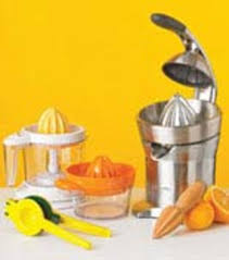 10 kitchen tools for the best brunch rachael ray every day