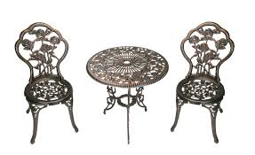 bistro sets outdoor patio furniture patio furniture images february 2016