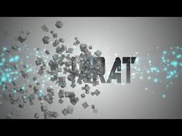 tutorial after effect bahasa tutorial after effect membuat opening video particles text