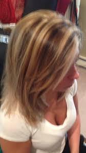 Light Brown Hair Blonde Highlights Best Blonde Highlights On Short Hair Hairstyle Tips