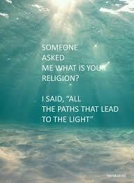 spirit lightwork pinteres