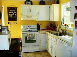 chalkboard paint kitchen ideas diy kitchen cabinet chalk paint color of chalk paint kitchen