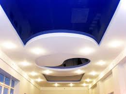 Ceiling Design Ideas Pueblosinfronterasus - Home ceilings designs