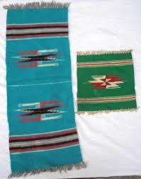 Chimayo Rugs Chimayo Blanket Ebay