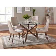 Table Chair Dining Room U0026 Kitchen Chairs Shop The Best Deals For Nov 2017