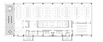 open office floor plan open office floor plan recherche google design intérieur 2