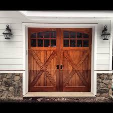 garage doors westchester ny wooden garage doors dutchess county