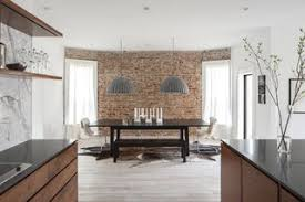 Interior Design Neutral Colors Top 4 Homes Of The Week That Embrace Neutral Color Palettes Dwell