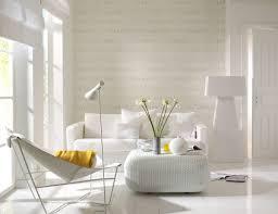 Natursteinwand Wohnzimmer Ideen Funvit Com Streichen Schlafzimmer