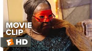 boo a madea halloween movie clip bottom half 2016 tyler