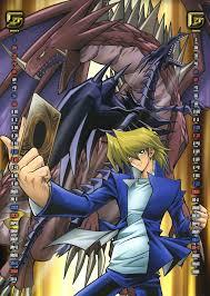 yu gi oh duel monsters mobile wallpaper 679 zerochan anime