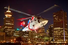 heliport rule interpretation puts canadian hems at risk vertical