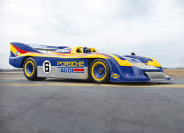 porsche 917 art 1973 porsche 917 30 can am spyder silodrome