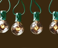 low voltage string lights cozy c string lights string lights together with outdoor commercial