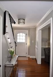 What Color Should I Paint My Dining Room Best 25 Revere Pewter Benjamin Moore Ideas On Pinterest