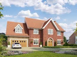 new homes blueprint estate agents east londonblueprint estate