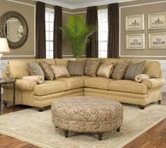 sofa living room living room wall ideas interior design ideas