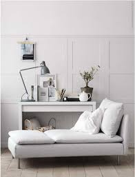 why the little white ikea kitchen is so popular diy ikea kitchen cabinet fronts turn wall panels poppytalk