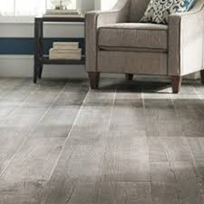 Tile Flooring For Kitchen by Shop Tile U0026 Tile Accessories At Lowes Com