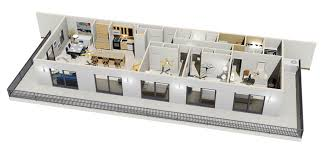 pin mar floor plans earth contact homes pinterest house plans