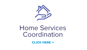 Comfort Keepers Spokane Caregiver Job Openings With Comfort Keepers