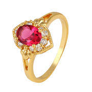 china designs of gold rings suppliers designs of gold rings