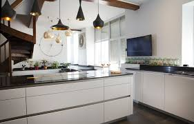 island kitchen images island kitchen 6 tips to obtain a timeless effect snaidero